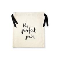 "Kate_Spade_""Perfect_Pair""_Shoe_Travel_Bag"