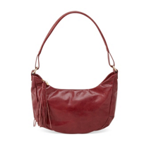 Hobo_Alesa_Mahogany_Shoulder_Bag