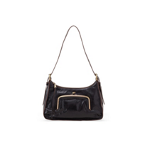 Hobo_Harloh_Black_Shoulder_Bag
