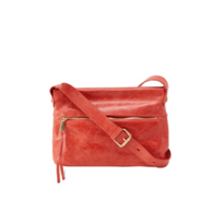 Hobo_Annette_Grenadine_Crossbody