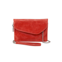 Hobo_Daria_Grenadine_Convertible_Crossbody