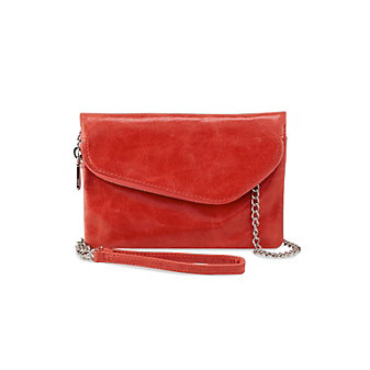 Hobo Daria Grenadine Convertible Crossbody