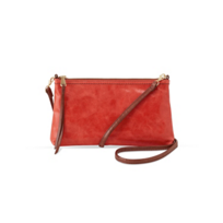 Hobo_Darcy_Grenadine_Convertible_Crossbody_Clutch