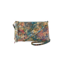 Hobo_Darcy_Midnight_Garden_Convertible_Crossbody_Clutch