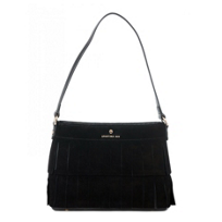 Spartina_449_Suede_Shoulder_Bag,_Black