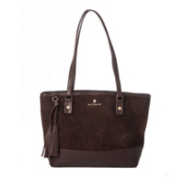 Spartina_449_Suede_Tassle_Tote,_Coffee