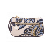 Spartina_449_Juliette_Wristlet,_Large