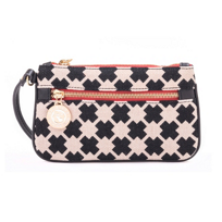 Spartina_449_Ellis_Square_Wristlet,_Large