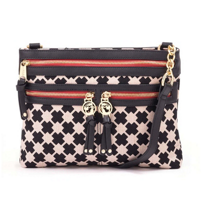 Spartina_449_Ellis_Square_Zipper_Hipster