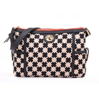 Spartina_449_Ellis_Square_Simple_Zip_Shoulder_Bag