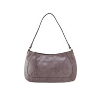 Hobo_Rylee_Granite_Shoulder_Bag