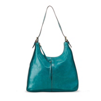 Hobo_Marley_Teal_Green_Purse