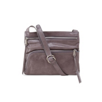 Hobo_Cassie_Granite_Crossbody