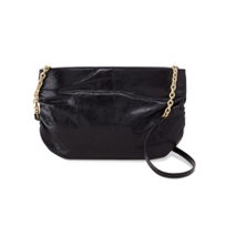 Hobo_Belle_Black_Crossbody