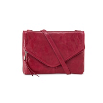 Hobo_Adelle_Red_Plum_Crossbody