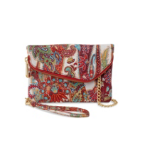 Hobo_Daria_Regal_Paisley_Convertible_Crossbody_Clutch