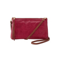 Hobo_Darcy_Red_Plum_Convertible_Crossbody_Clutch