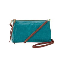 Hobo_Darcy_Teal_Green_Convertible_Crossbody_Clutch