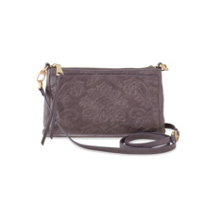 Hobo_Cadence_Damask_Emboss_Granite_Convertible_Crossbody