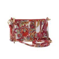 Hobo_Cadence_Regal_Paisley_Convertible_Crossbody