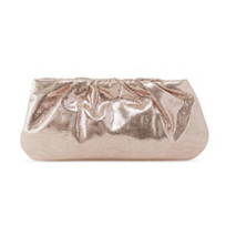 HOBO_Garland_Clutch_-_Platinum_Exotic