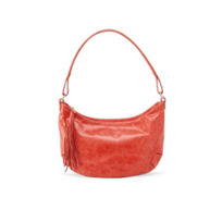 Hobo_Alesa_Grenadine_Purse