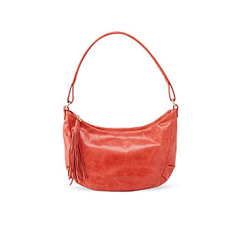 Hobo Alesa Grenadine Purse