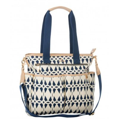 Spartina Tybrisa Diaper Bag