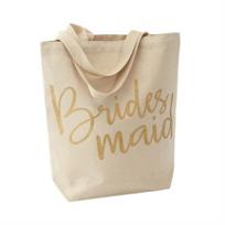 MUDPIE_BRIDESMAID_TOTE