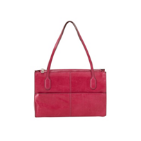 hobo_fuschia_friar_shoulder_bag_