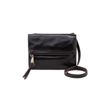 hobo_glade_crossbody_black_purse