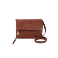 hobo_glade_crossbody_cafe_purse