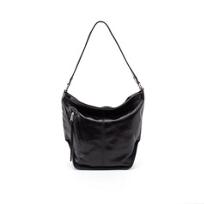 hobo_meredith_bucket_shoulder_bag,_black