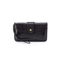 hobo_galaxy_wristlet_wallet,_black