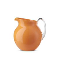 Mario_Luca_Giusti_Palla_Pitcher_Orange