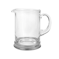 Match_Branch_Bar_Pitcher