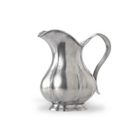 Match_Fluted_Pitcher