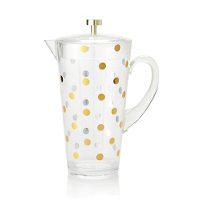 Kate_Spade_Raise_a_Glass_Water_Pitcher