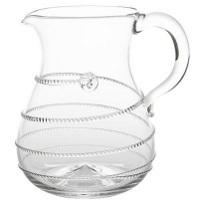 Juliska_Amalia_Small_Pitcher