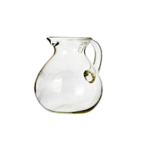 Jan_Barboglio_Crucita_Y_Laurel_Pitcher