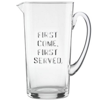Kate_Spade_All_In_Good_Taste_Glass_Pitcher