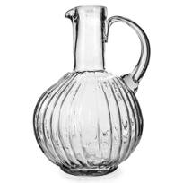 Jan_Barboglio_Jarron_San_Juana_Pitcher