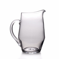 simon_pearce_bristol_bar_pitcher