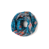Spartina_449_Paisley_Houndstooth_Heritage_Scarf