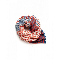 Spartina_449_Pattern_Play_Scarf