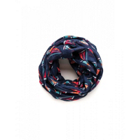 Spartina_449_Sail_Away_Scarf