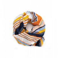 Spartina_Whitaker_Resort_Stripe_Scarf_