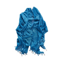 Mer-Sea_Ocean_Cotton_Tassel_Wrap