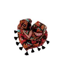 spartina_pavilion_paisley_square_scarf