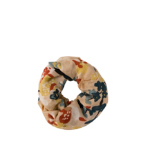 spartina_watercolor_floral_infinity_scarf